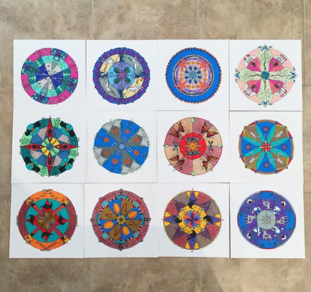 2017-mandala-calendar-sq-800